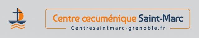 Centre oecuménique Saint-Marc Grenoble